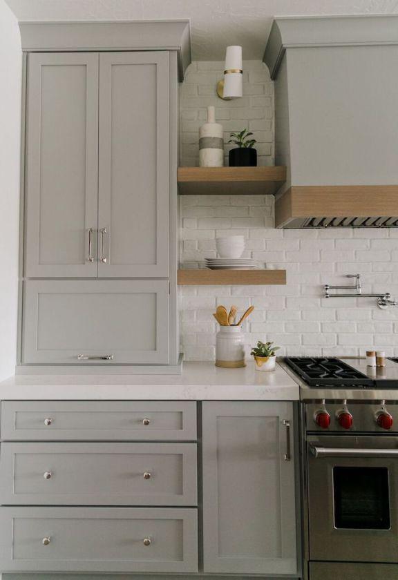 BECKI OWENS- Brio Project Kitchen