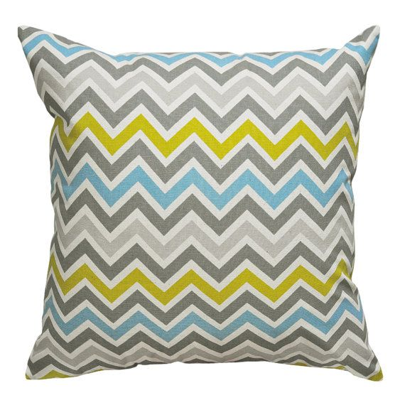 Zoom Zoom Summerland Natural Cushion Cover 45x45cm by HupperStore