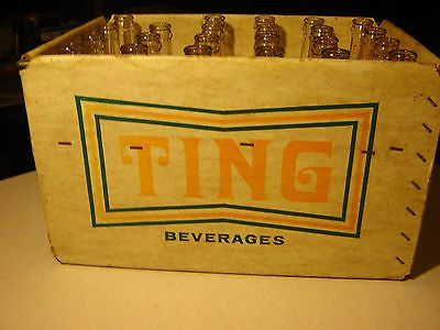 25 Best Soft Drink 70s 80s Images On Pinterest Soda