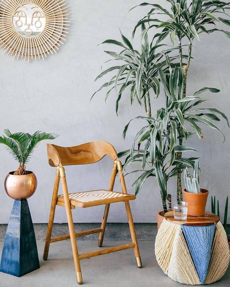 25 Best Interior Design Blogs Ideas On Pinterest