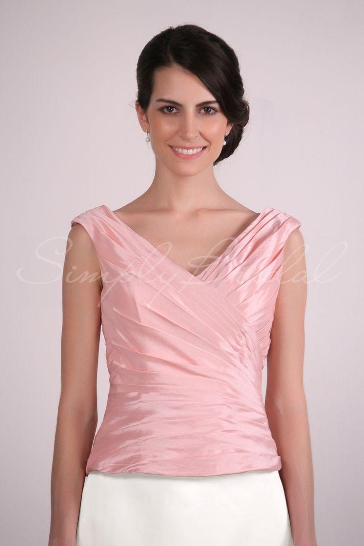 65 mejores imágenes de Madrinha Nat en Pinterest | Vestidos bonitos ...