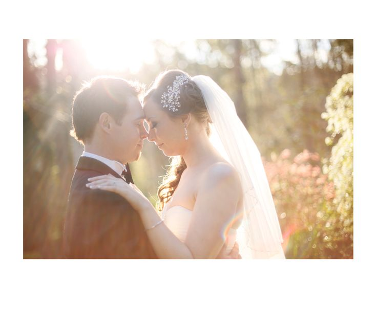 Light & Love, a powerful combination!  #weddings #flare #redbutterflyphotography #countrywedding