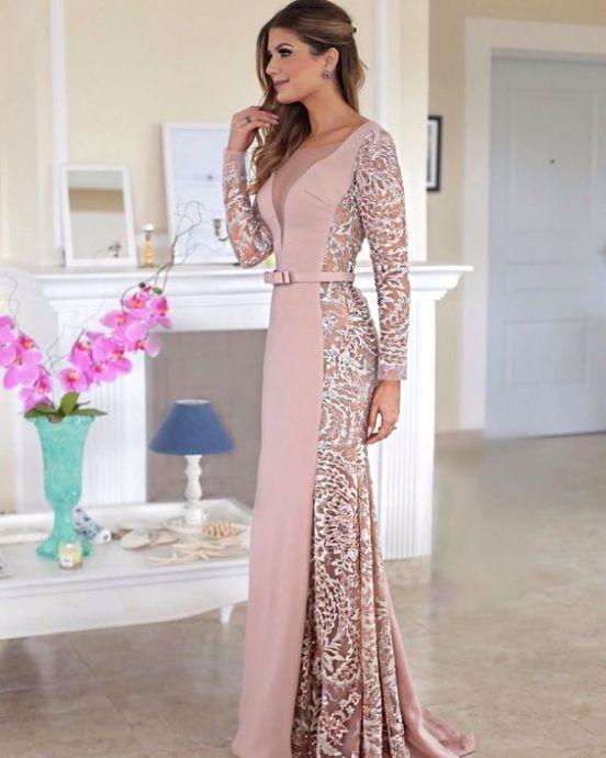 prom dresses, dresses, dress, prom dress, evening dresses, sexy dresses, dresses for teens, long dresses, pink dress, mermaid prom dresses, sexy dress, mermaid dress, pink dresses, long prom dresses, long dress, mermaid dresses, pink prom dresses, evening dress, sexy prom dress, long evening dresses, prom dresses with sleeves, dresses with sleeves, sexy prom dresses, dresses for prom, sexy long dresses, mermaid prom dress, long dresses with sleeves, sexy evening dresses, gown dresses, ...