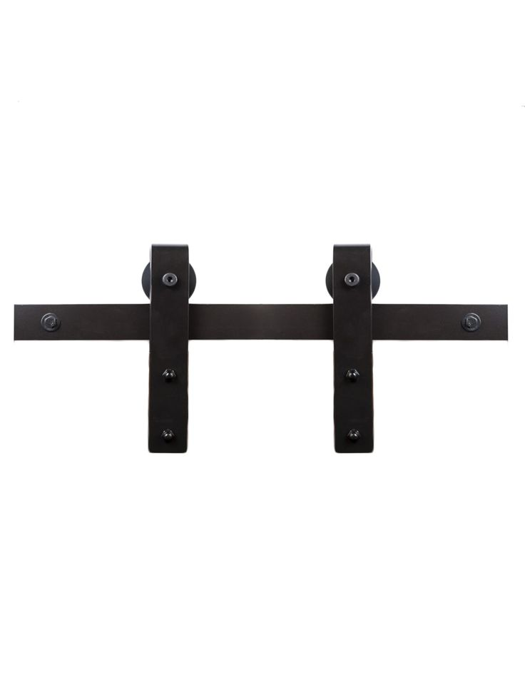 Sliding Barn Door Hardware with pulleys - possible use of my material (cast polyamide which I can produce) for the pulleys. My contact: tatjana.alic@windowslive.com