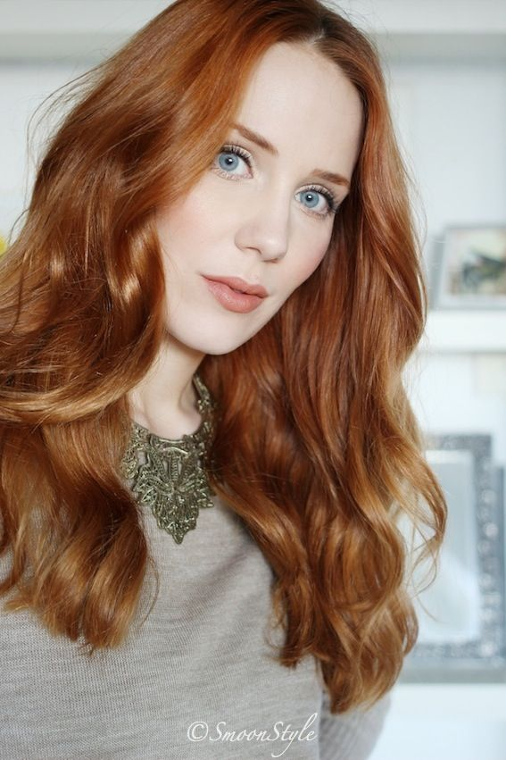 Neutral Look�? For all things beauty, fashion and travel visit smoonstyle.com, a beauty and lifestyle blog by Simone Simons.