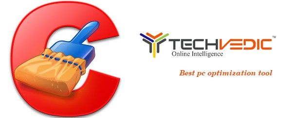 Techvedic -TunePRO360 PC Repair Online Crack Free Download is a windows repairing software that repairs windows operating systems for pc optimization.  #TunePRO360,  #PcOptimizerPro,  #BestPCOptimizer,