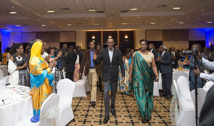 Explore Paul Kagame's photos on Flickr. Paul Kagame has uploaded 22669 photos to Flickr.