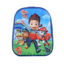 Children School Bags Puppy Patrol School Bag Backpack for Kids Mochila Infantil Canvas Patrulla Canina Cartoon Anime Backpack     Tag a friend who would love this!     FREE Shipping Worldwide     #BabyandMother #BabyClothing #BabyCare #BabyAccessories    Buy one here---> http://www.alikidsstore.com/products/children-school-bags-puppy-patrol-school-bag-backpack-for-kids-mochila-infantil-canvas-patrulla-canina-cartoon-anime-backpack/