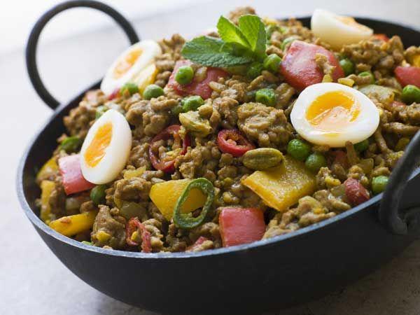 The 25 best recipes with egg in telugu ideas on pinterest 2015 12 keema recipesindian food forumfinder Choice Image