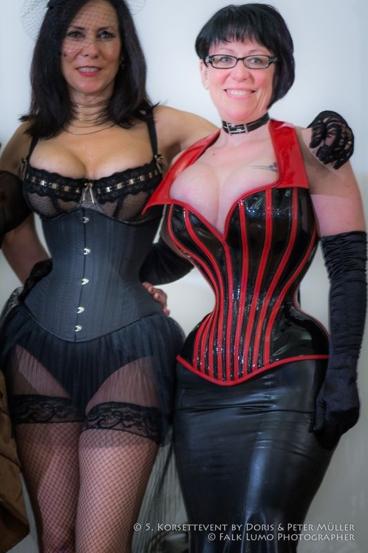 Pin On Corsets-1404
