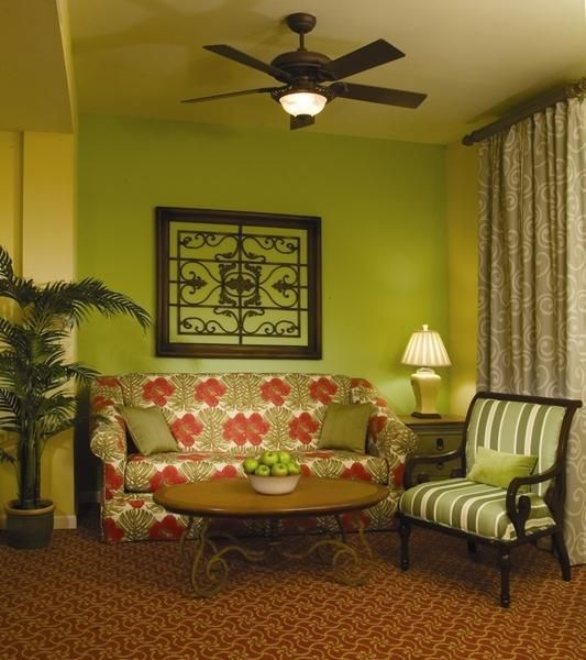 Hotel vacation rental in New Orleans from VRBO.com! #vacation #rental #travel #vrbo