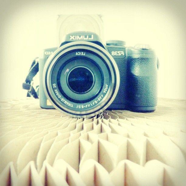 Dag 2: Zelfgemaakt  Zelfgemaakt door het fototoestel (zelfontspanner) #synchroonkijken