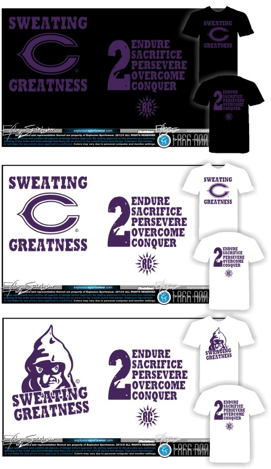 CATHEDRAL HIGH SCHOOL SHIRTS. My former High School in Southern California. GO PHANTOMS!!!
