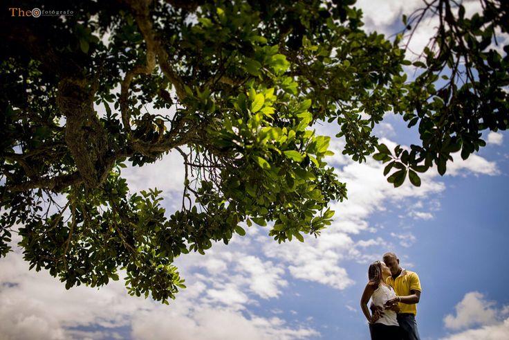 Luis + Jenny preboda en el lago calima!! #theofotografo #lagocalima #weddigphotography #amor #love