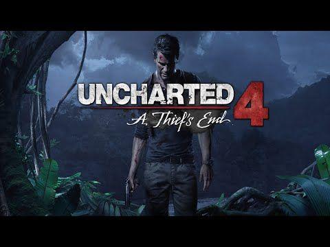 La beta multijugador de Uncharted 4 ya está aquí