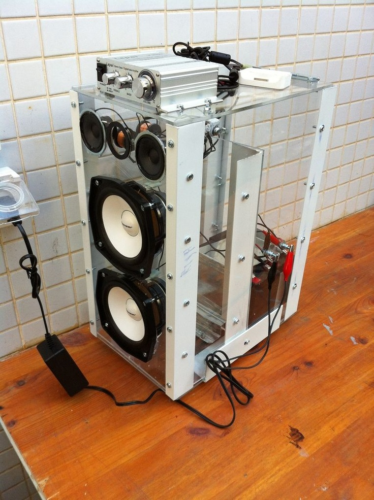 17 Best Images About Portable Boom Box On Pinterest