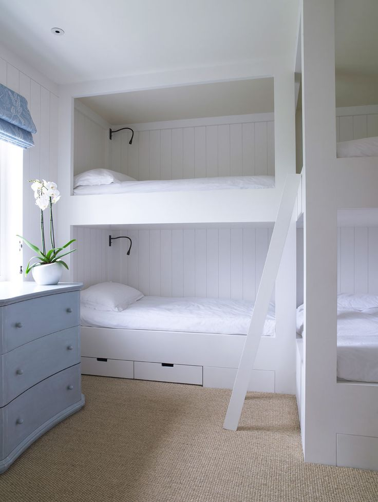 bunk beds See more Thorp 136 best