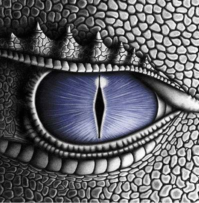 Drachen - GB HELD