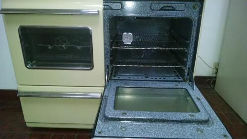 Gas Stoves For Sale O Keefe Amp Merritt Cadillac Deville