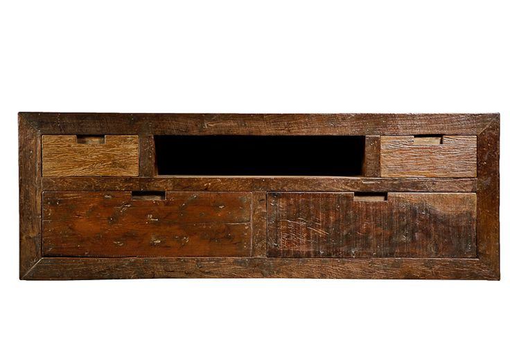 100% Reclaimed Wood Furniture In The Heart Of College Park! 2318 Edgewater  Drive ,