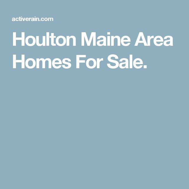 1000 images about local houlton maine businesses information on pinterest maine victorian