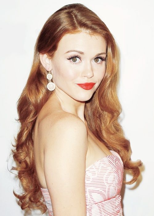 holland roden icon