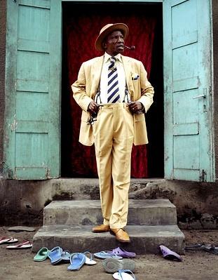 www.cewax aime Men's fashion : style ethnique, tribal, afro tendance Vêtement homme de style ethno, tribal - Gentlemen of Bacongo. x