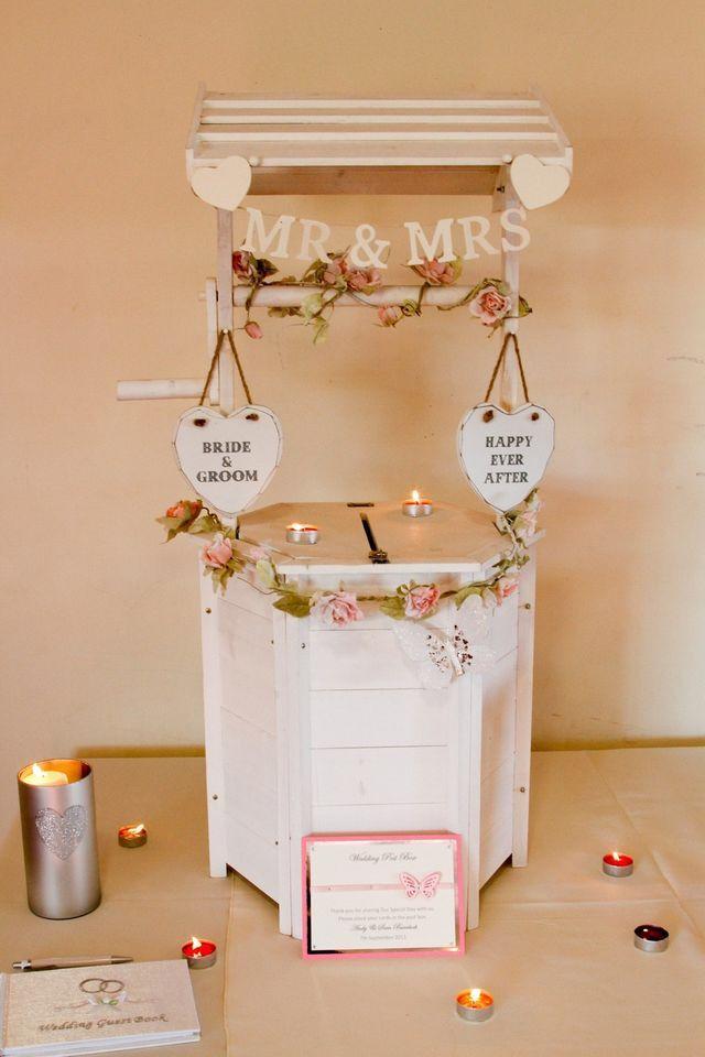 Best 25 Wishing Well Wedding Ideas On Pinterest Wishing Well Poems Wedding Gift Poem And