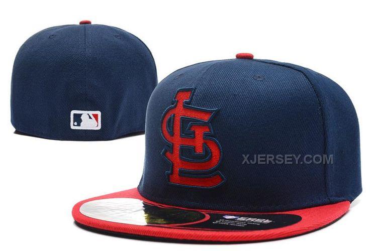 http://www.xjersey.com/cardinals-size-caps-lx.html CARDINALS SIZE CAPS LX Only $24.00 , Free Shipping!