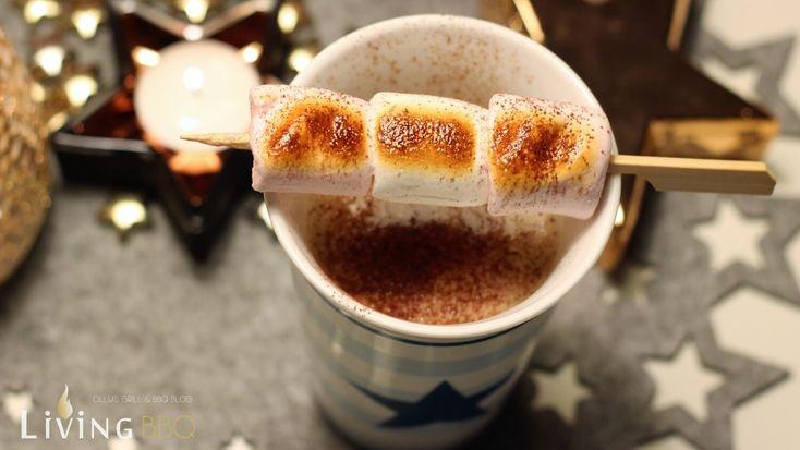 https://www.livingbbq.de/recipe/heisse-schokolade-und-marshmallows-blitzschnell-selber-machen/?ct=t(heiße Schokolade)