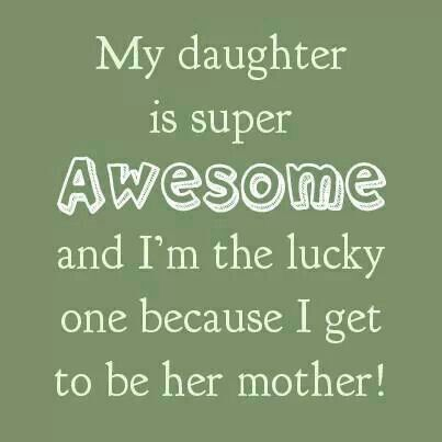 86 best images about daughter on pinterest happy