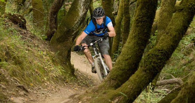 Queima de gordura  Quando você pedala, você está usando sua respiração e seus músculos na atividade. As fibras musculares usam a gordura corporal como combustível para gerar energia.    Respiração  Seu corpo é uma máquina que consegue otimizar o funcionamento conforme você necessita.   #bike #ciclismo #ciclismo de estrada #dicas de bike #dicas de como pedalar #DIcas de MTB #dicas de pedalada #mountain bike #mountainbike #MTB