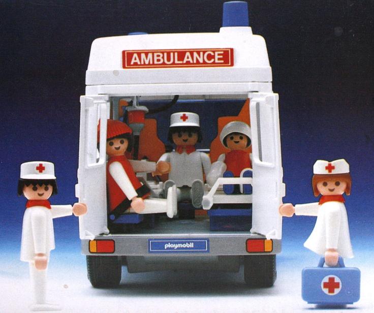25 best ideas about ambulance playmobil on pinterest. Black Bedroom Furniture Sets. Home Design Ideas