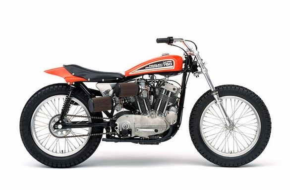 Harley-Davidson XR750: Harley Davidson Xr750, Magnificent Motorcycles, Flattrack, Classic Motorcycles, Styled Motorcycles, Garage, Studiocar Fr Motorcycles, Motorcycles My Baby, American Motorcycles