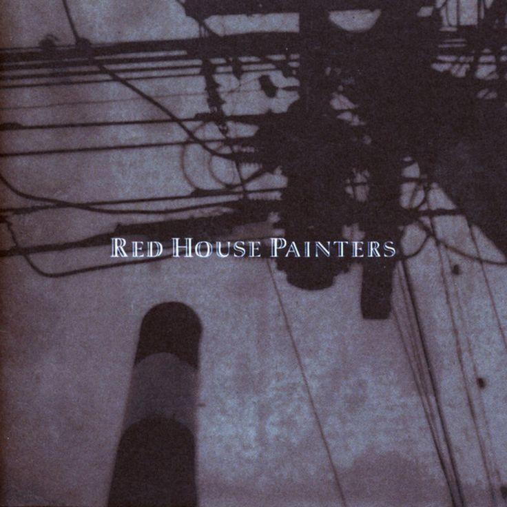 "Red House Painters ""Retrospective"""