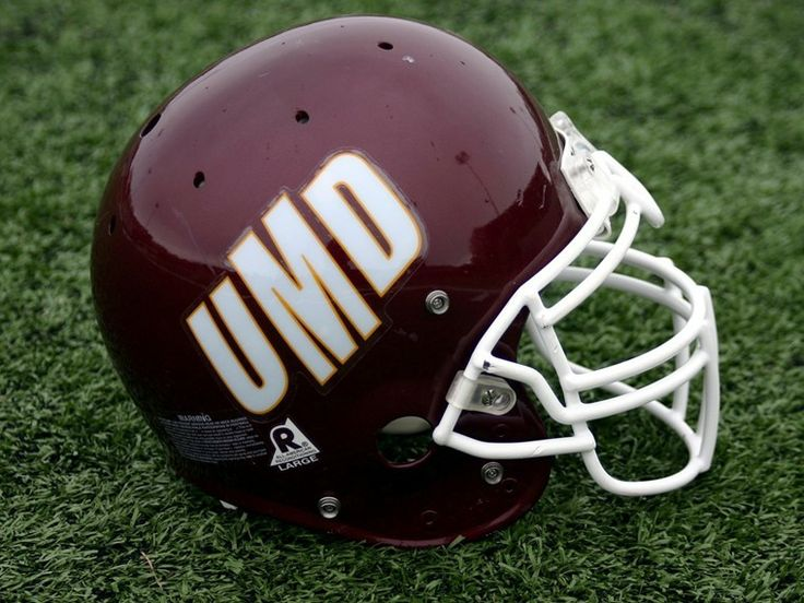 A talent-laden group of 30 student-athletes have signed National Letters of Intent to attend and play football for the reigning six-time Northern Sun Intercollegiate Conference North Division champion University of Minnesota Duluth in 2014 while four others signed a Letter of Acceptance.  This represents one of the largest recruiting classes in the 82-year history of UMD football.