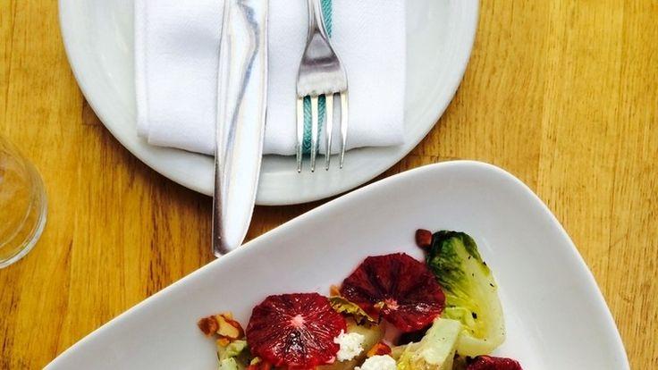Why the Foodist Loves Little Gem Lettuce | Bon Appetit