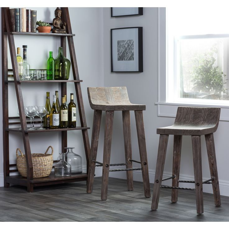 80 Best Stool Finalists Images On Pinterest Counter