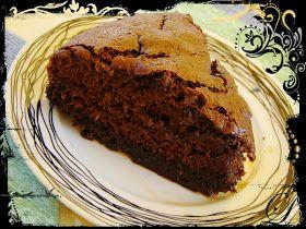 Μια καταπληκτική συνταγή απο τον Άκη Πετρετζίκη!Ίσως η πιο γευστική,η πιο ελαφριά,η πιο εύκολη σοκολατόπιτα που έχω φτιάξει ποτέ!Δεν μ...