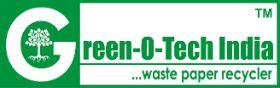 waste plastic management