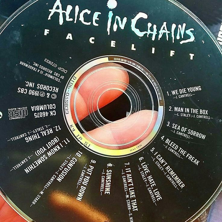430 best alice in chains images on pinterest alice in