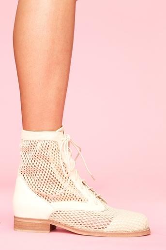 11 Best Women S Shoes Images On Pinterest Shoe Unique