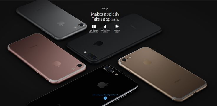 Price is 32Gb 60,000InR i phone 7 Available 7 October In India 4.7 screen size 750*1334 pixels Resolution 326 PPi 32 GB Internal memory ,Expandable –NO iOS 10 operating system 4G/LTE-yes One sim slot (nano-sim) 12 MP rear camera ( optical image stabilisation) 7 MP Front camera (Quad-LED True Tone flash) Splash and water resistant New Home button 3D Touch [...]