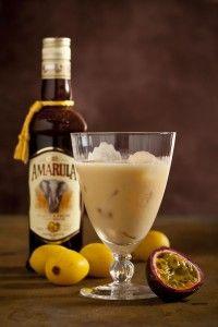 Amarula Citrus Passion