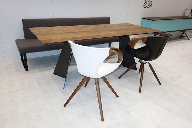 1000 images about tisch und sessel on pinterest posts. Black Bedroom Furniture Sets. Home Design Ideas