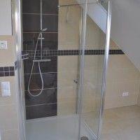 Best Kosten Bad u Preise f r Wanne Dusche u Co im Badezimmer