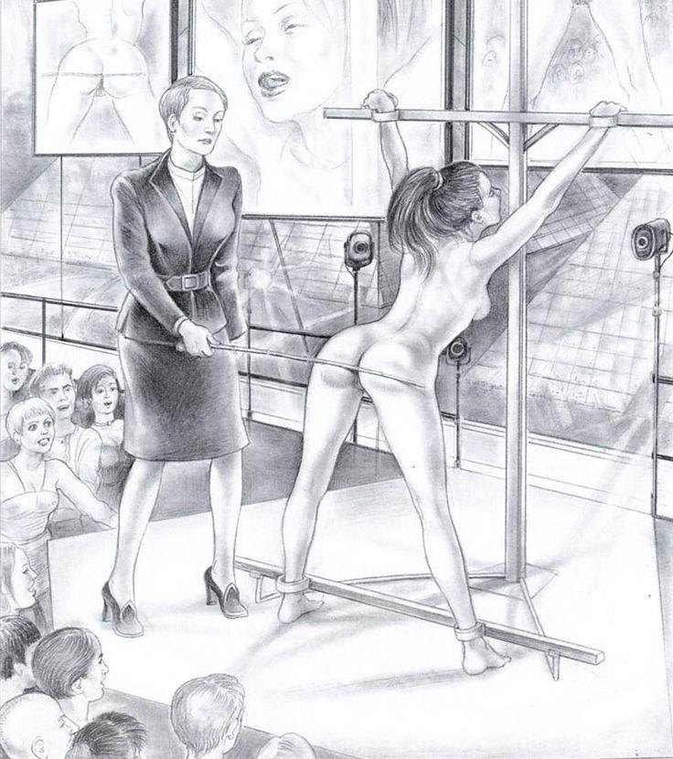 Jennifer aniston bruce almighty orgasm scene