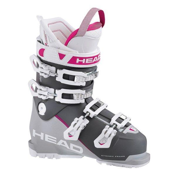 Head Women's Vector Evo 80 W Ski Boots '18