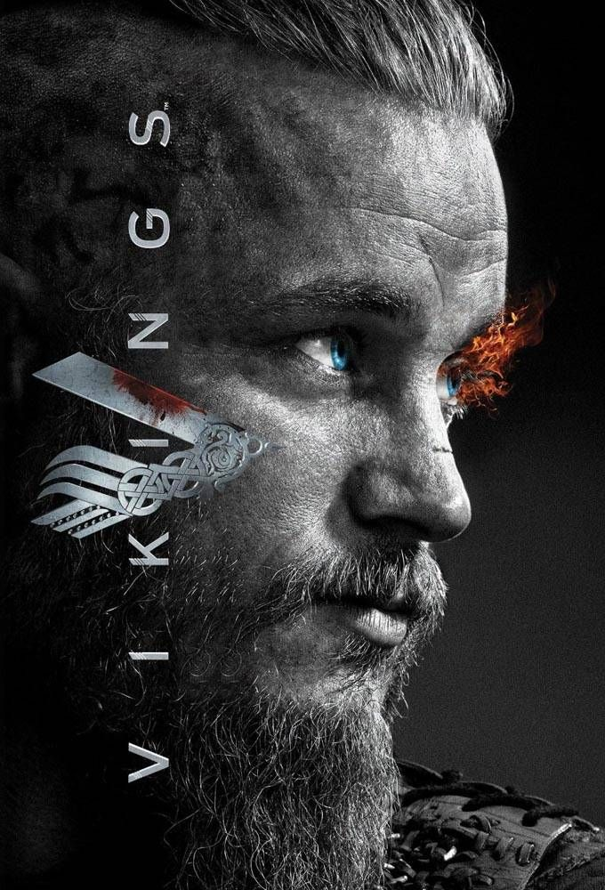 Viking Ragnar Lothbrok is a young farmer and family man who is frustrated by the policies of Earl Haraldson, his local chieftain who sends his Viking raiders east to the Baltic states and Russia, whose residents are as poor as the Norsemen. Ragnar wants to head west, across the ocean, to discover new civilizations. With assistance from his friend Floki, Ragnar builds a faster, sleeker fleet of boats to help him make it to the Western world.