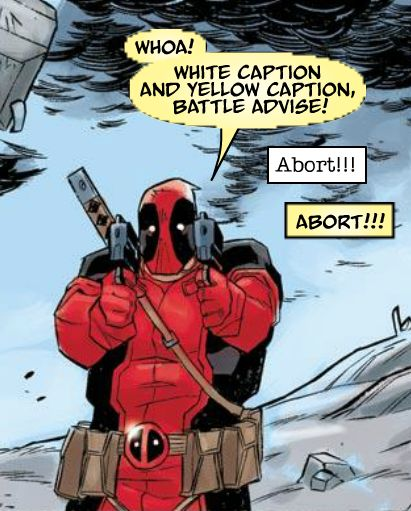 188 best images about deadpool geek on pinterest mouths for What are the showtimes for deadpool
